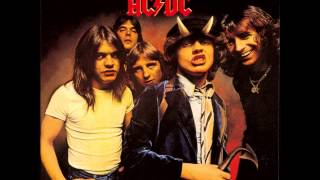 AC/DC Highway to hell (Remix Funk DJ Tedouille)