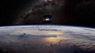 Pale Blue Dot - Dramatic/Cinematic music - Royalty free