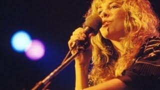 Fleetwood Mac - Landslide 1975