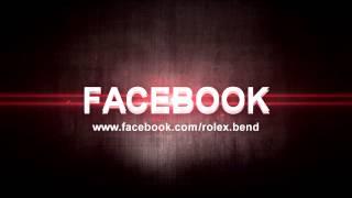 Rolex Bend ... intro