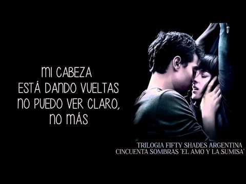 This Love En Espanol de Ellie Goulding Letra y Video