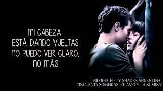 Ellie Goulding - Love Me Like You Do (Subtitulado en Español) width=