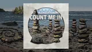 More Love (Lyric Video) - Rebelution