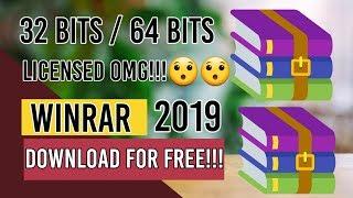 download winrar full version 32 bit