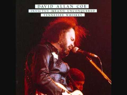 david-allan-coe-ill-always-be-a-fool-for-you-steve-walls