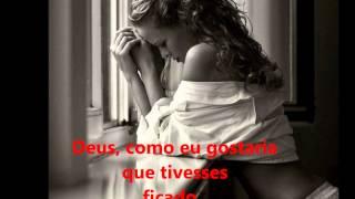 LAURA BRANIGAN - TI AMO ( Tradução )