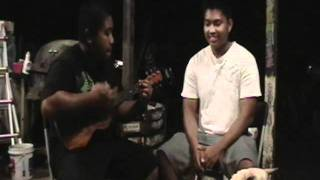 First True Love Ilokano Version (Ilokano cover)