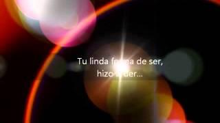 Voce me encantou de mais natiruts subtitulada al español