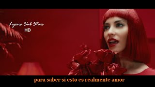 The Veronicas - In My Blood Lyrics Español (Official Video)