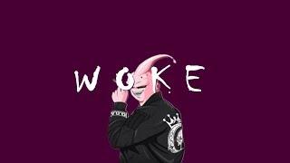 """Dope Trap beat 2018 """"WOKE"""" Trap/instrumental (Prod.Flow Beats)"""