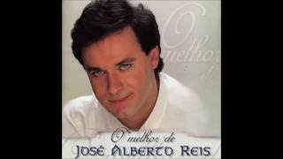 jose alberto reis- eterna melodia do amor