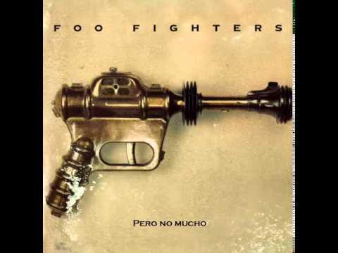 foo-fighters-weenie-beenie-subtitulado-foo-fighters-peru