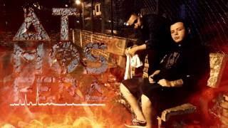 Atmósfera - Sikeone Ft Die Mc ( Audio Oficial ) #YopalCasanare