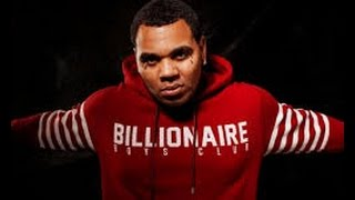 Kevin Gates-Pourin The Syrup (Chipmunks Cover)