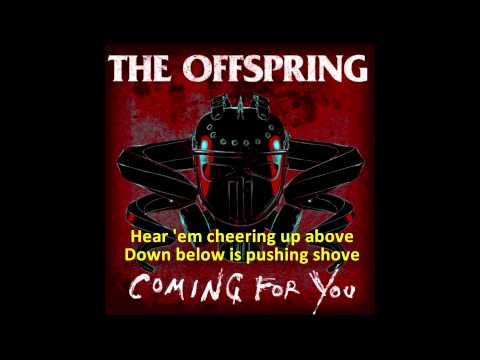 the-offspring-coming-for-you-with-lyrics-offspring-freak