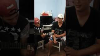 Antony & Eduardo - Coração de Pedra