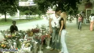 Nicolae Guta  - Te sarut - Cea mai frumoasa melodie de dragoste