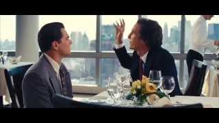 TRAP MUSIC - The Wolf of Wall Street - (Trap Mix)