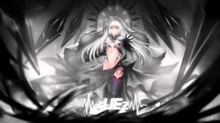 Rayden - aLIEz [Instrumental]