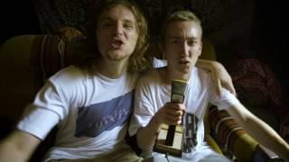 Skrub - That's Me (Official Video)