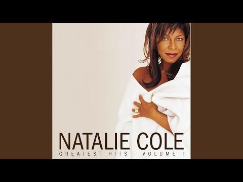 Angel On My Shoulder de Natalie Cole Letra y Video