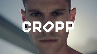 WE ARE CROPP 2K18