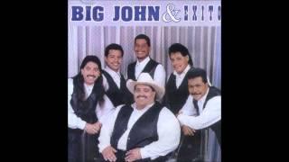 Big John & Exito   Con Todo El Corazon