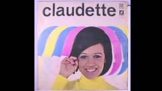 Claudette Soares - Feitinha Pro Poeta