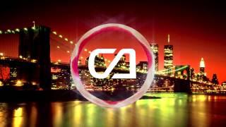 Cyber Clan Radio JPB   High NCS Release