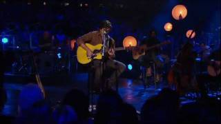 Juanes MTV Unplugged Preview