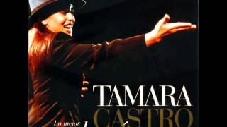 El Coludo - Tamara Castro (Gato)