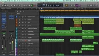 Gabriela Rocha - Me Aproximou PlayBack Keyboard Track VS