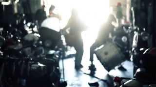 The Picturebooks - PCH Diamond (Official Music Video)   RidingEasy Records
