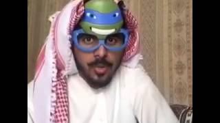 سناب شات محمد الجنوبي / اموله