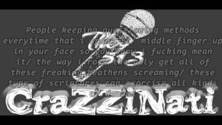 2 Chainz - Bounce Ft. Lil Wayne (remix) (CraZZiNati)