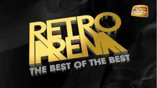 Retro Arena - The Best of the Best