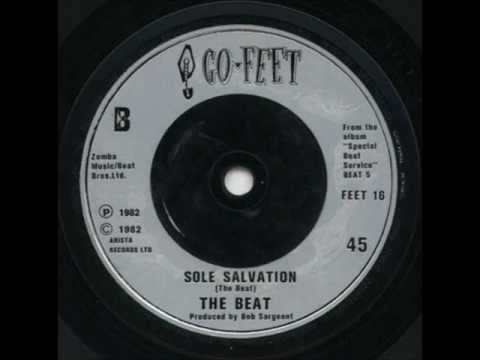 the-beat-i-confess-sole-salvation-ska2tone1