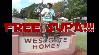 """""""I GOT THIS"""" SUPA MAREO, OFFICIAL VIDEO DIRECTED BY SEXYT. QPMEDIA. #FREESUPA!!! #FAMLYFE"""