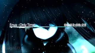 Enya - Only Time (Instrumental - Selbst Erstellter Beat)