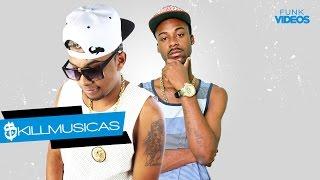 MC TH & MC Flavinho - Ela vem por cima da Piroca [ DJ Renan Diniz ] 2016