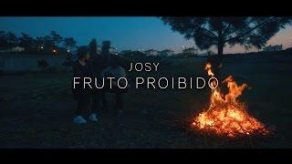 Josy-Fruto Proibido