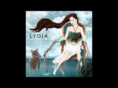 lydia-birds-new-2011-jadefalcon5