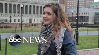 College Admission Standards Changing to Emphasize Community Service