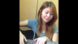 sad song we the kings (my cover)