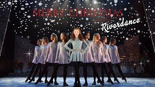 Riverdance  - Merry Christmas