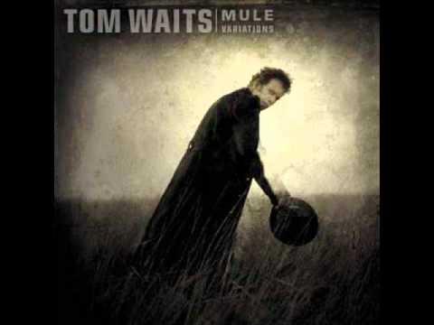 tom-waits-georgia-lee-michele-passavanti