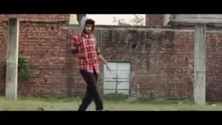 best steeper dance