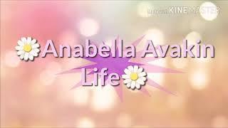 Mega Sorteo En Colaboración Con Avakin Life Ari