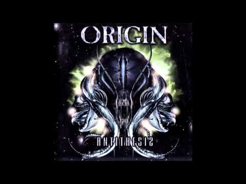 origin-the-aftermath-mrdinemuatta
