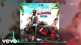 Popcaan - Party Business